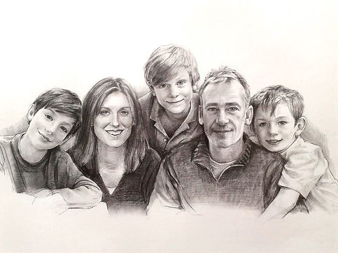charcoal family portrait.jpg