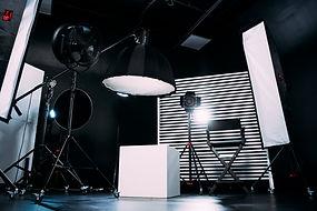 modern-photo-studio-with-professional-eq