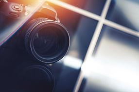 photography-business-concept-p7kjxav.jpg
