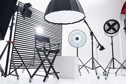 modern-photo-studio-with-professional-eq