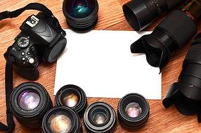 photography-pjarkyr.jpg