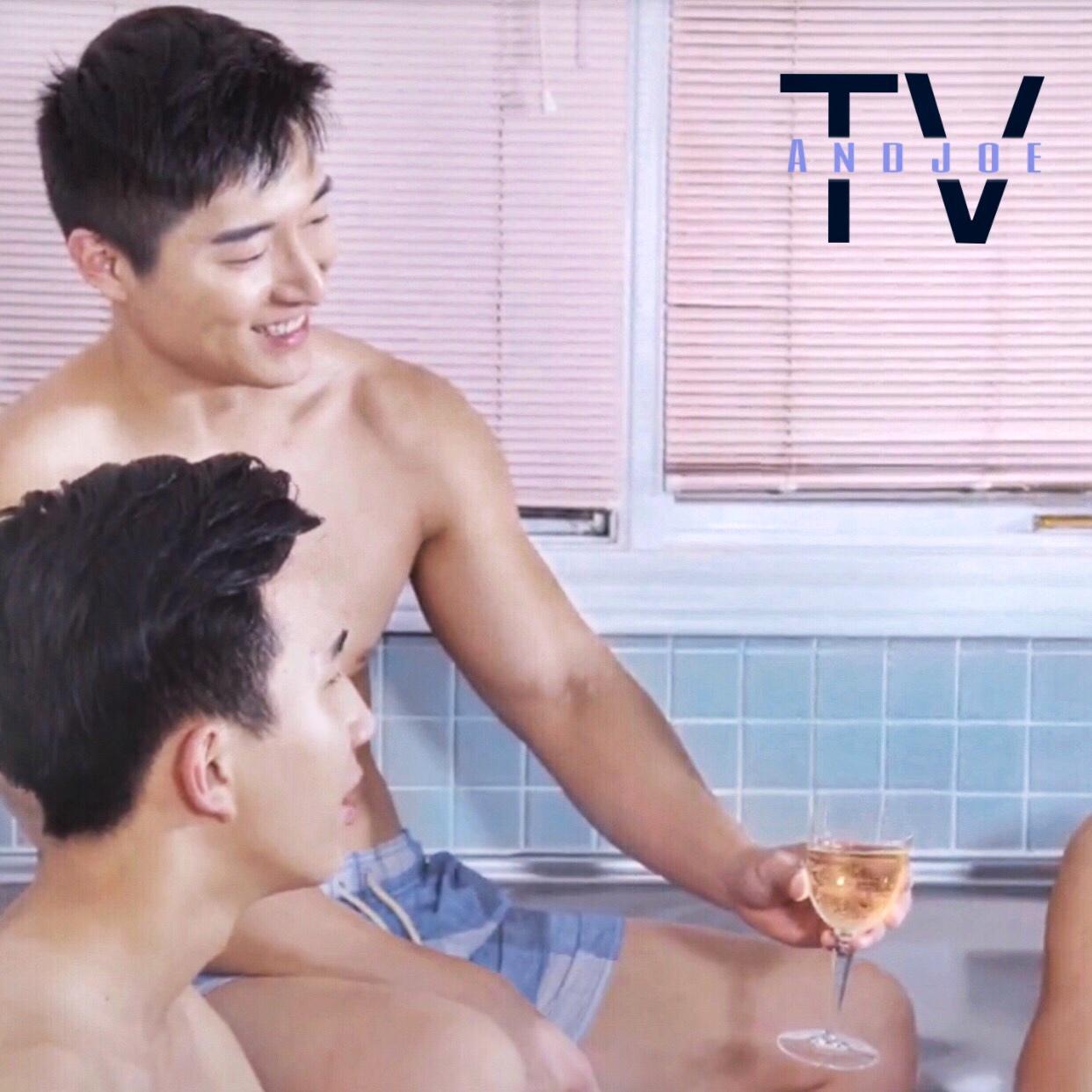 Andjoe TV