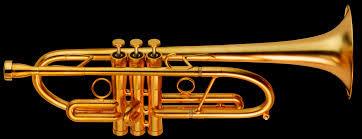 trumpet2.jpg