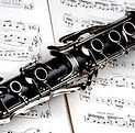 Clarinet3.jfif