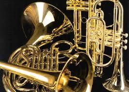 BrassPhoto.jpg