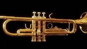 Trumpet_Dark.jpg