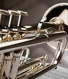 trumpetheader.jpg