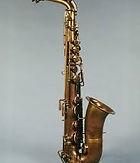 Sax6.jfif