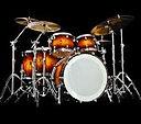 drumset6.jpg
