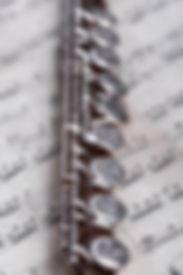 Flute4.jfif