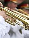 TrumpetPhoto.jpg