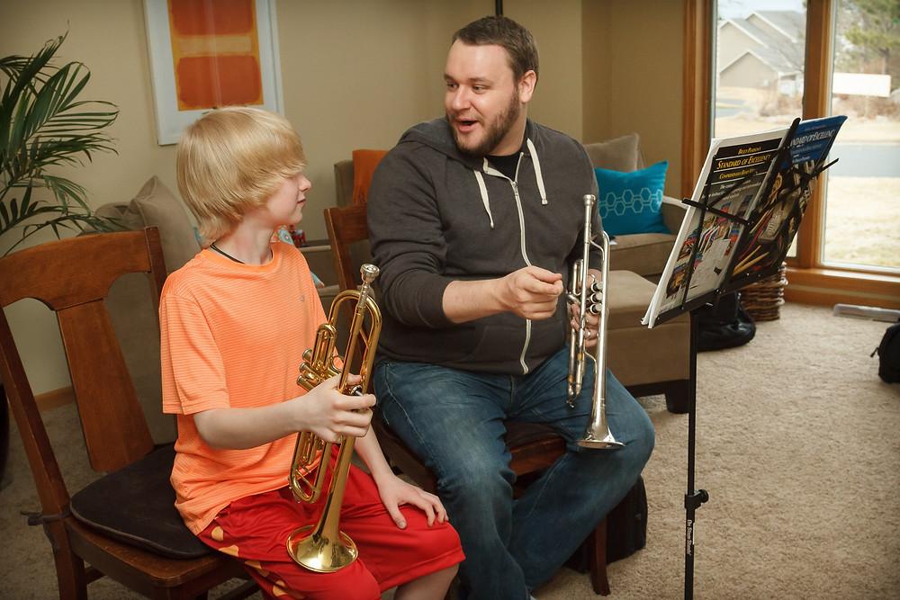 trumpetlesson2.jpg