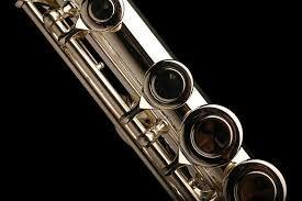 fluteheader.jpg