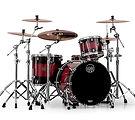drumset5.jpg