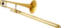 Trombone5.png