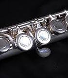 Flute3.jfif