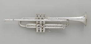 Silver_Trumpet.jpg