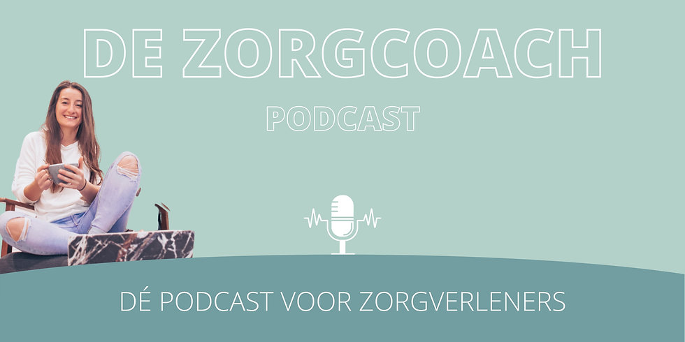 De zorgcoach podcast.jpg