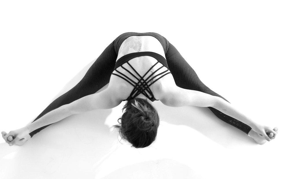 yogacoaching_edited_edited.jpg