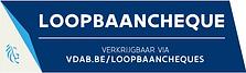 Loopbaancheques-loopbaanbegeleiding-zorgverleners.png