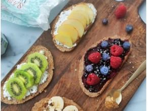 Hoe voeding jou meer energie kan geven