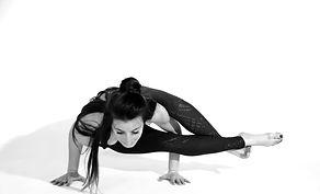 yoga_temse.jpg