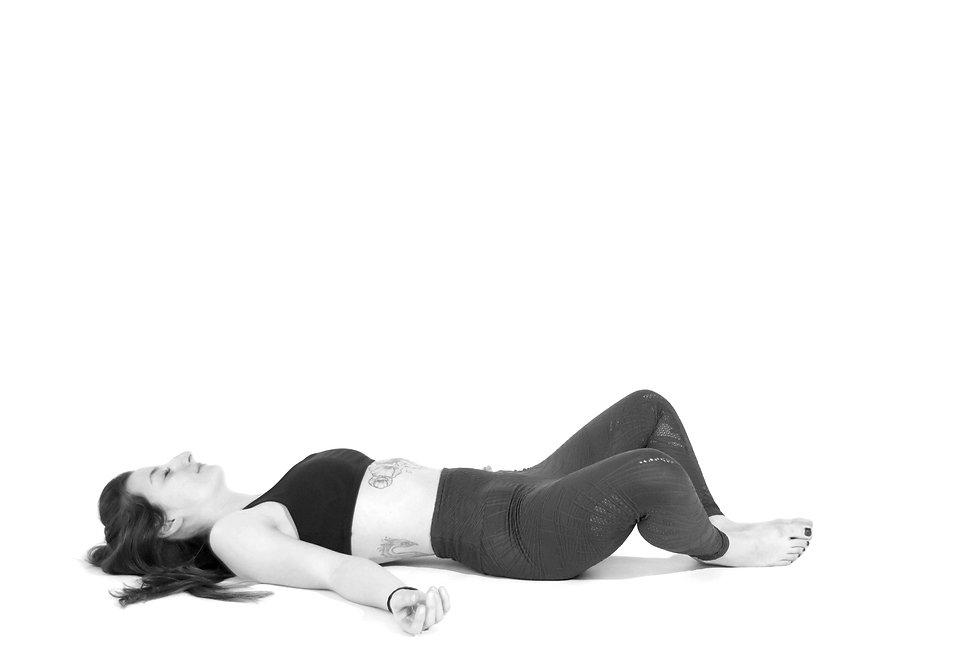 yoga.temse1.jpg