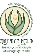 zertifiziertes_Mitglied_praktiker_2019.j