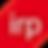 petit_logo_seul.png