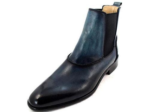 Classic Chelsea Boot CS03