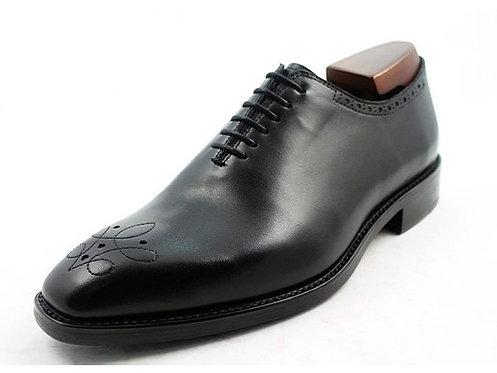 BP 1 (Black Calf or Suede + GW) 1- 3 pairs