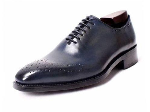 Hand Grade Oxford Shoe WS04A