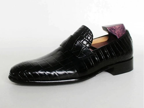 MTO (Loafer Slip On) - RF