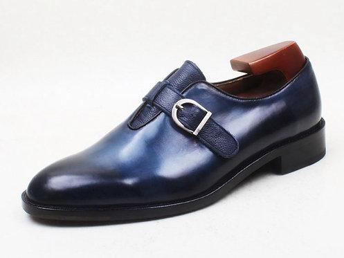 Bespoke Monk Shoe SB28