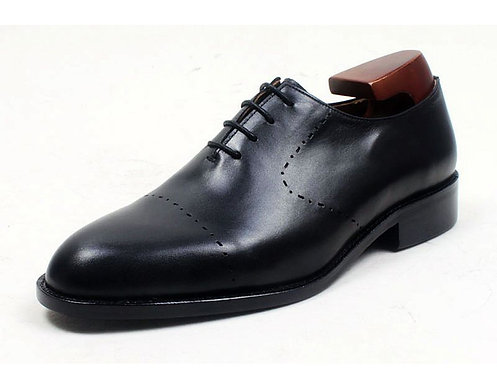 Hand Grade Oxford Shoe WS28