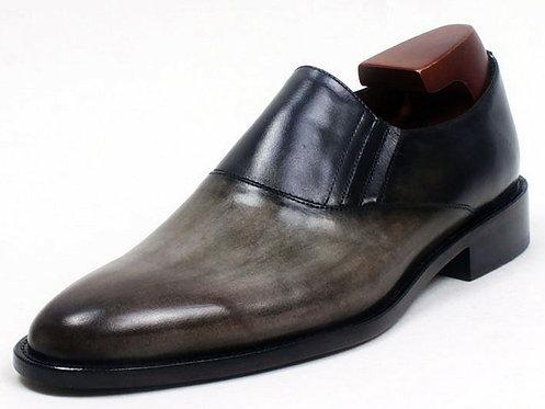 Custom Made Loafer LF19