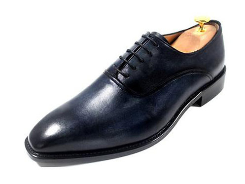 Hand Grade Oxford Shoe OX02A