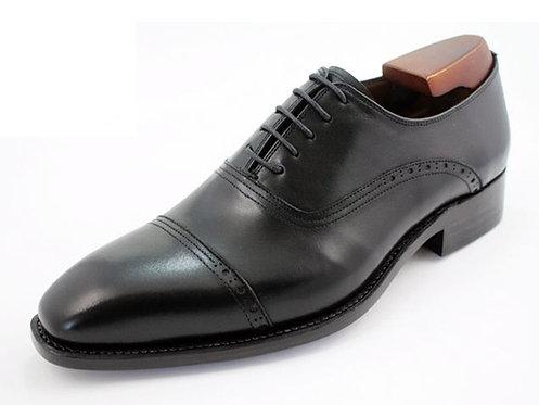 VIP 3 (Black Calf or Suede + GW) 7 - 10 pairs