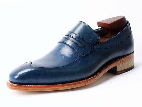 VIP 7 (Calf + Hand Coloring + GW) 7 - 10 pairs