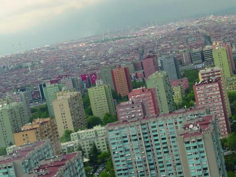 mage 03b: TOKI housing production