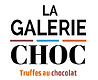 Logo La Galerie Choc.png