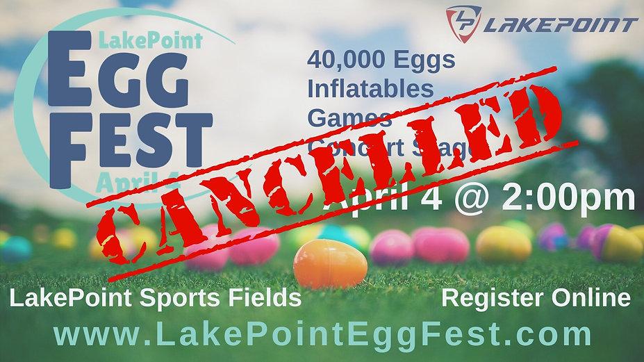 EggFest Promo.jpg