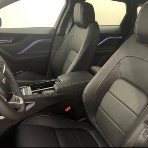 Jaguar Sitze.jpeg