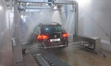Autowaschen.jpg