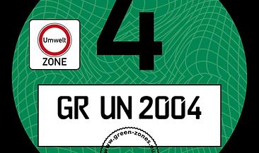 csm_Gruene_Plakette_GR-UN_2004_1000px_d2