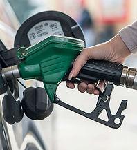 Keine Sorgen Treibstoff bezahlt READY TO RUN