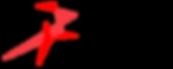 Logo V2-20.png