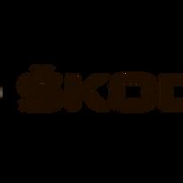 skoda-symbol.png