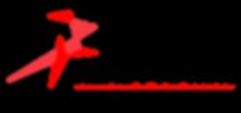 Logo V3 final-01.png