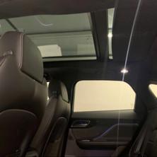 Jaguar Panoramadach.jpeg